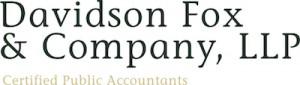 sponsor.name